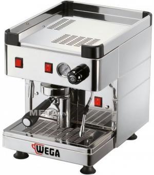 Thanh lý máy pha cà phê WEGA Mininova 1 group