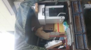 Dịch vụ chuyển nhà trọn gói rẻ tại nha trang
