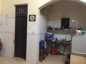 Nhà 2 Tầng Xóm Tiền Phong P Quang Trung Tp Hải Dương