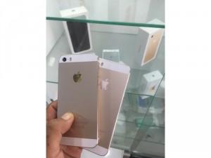 Iphone 5s 1 99% 198%