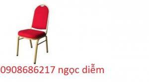 Chuyên sản xuất bàn ghế nhà hàng giá siêu rẻ