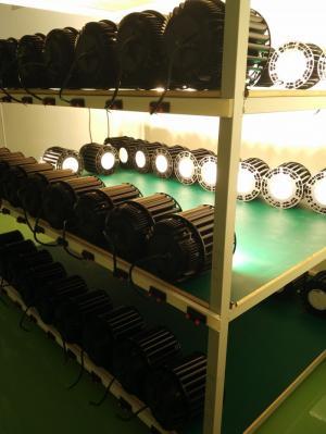 Nguồn nhập hàng LED công nghiệp, chiếu sáng trong nhà, ngoài trời uy tín, chất lượng cao, giá cả phù hợp