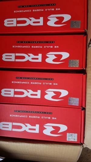 Phuộc RCB E2 for Ex135