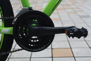 Xe đạp Giant ATX 618 2018, mới 100%, miễn phí giao hàng