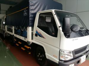 IZ49 Đô Thành, tải trọng 2,5 tấn