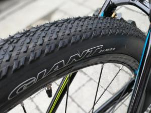 Xe đạp Giant XTC 800 2018, mới 100%, miễn phí giao hàng