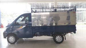 Xe tải thaco towner 990kg / Gia xe thaco truong hai 990kg