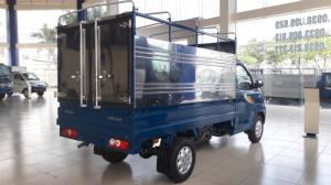 Xe tai tXe tai thaco towner 990kg haco towner 990kg