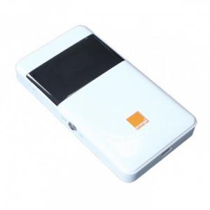 Bộ Phát WiFi 3G Di Động ZTE MF63 Chính Hãng
