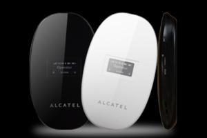 Bộ Phát Wifi 3G Di Động Alcatel OneTouch Y580