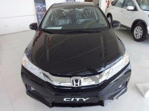 Bán Honda City 1.5  Top Giá Rẻ Tại Quảng Bình Xe Đủ Màu, Giao Xe Nhanh