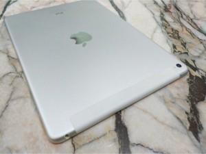 Ipad air 2 16gb 4g wifi màu trắng zin all