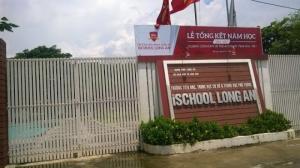 Đất 100m2 mặt tiền Nguyễn Văn Tiếp SHR giá ưu đãi.