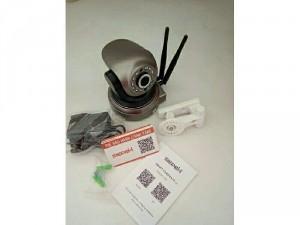 Camera Sipiem 6203y (New)
