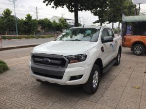 Tây Ninh Ford, Giá Ford Ranger cực tốt, Trả trước 15%
