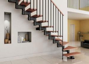 Địa chỉ làm cầu thang sắt ,isox ,nhôm kính giá cạnh tranh