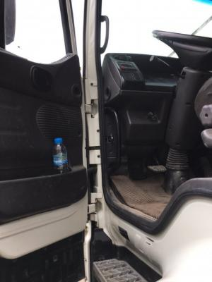 Đầu kéo HD700, 2015 xe xuất hóa đơn cao, còn 3 xe giao ngay