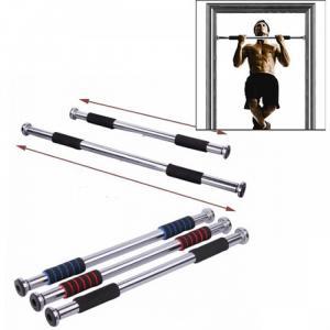 Xà Đơn Gắn Cửa Đa Năng Door Way Gymbar Size Lớn NX7579-1