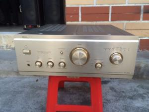 Amply Denon 2000 lll,  275w, Hi-end