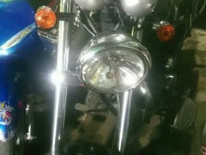 Moto bosscity 125 bs67 chính chủ