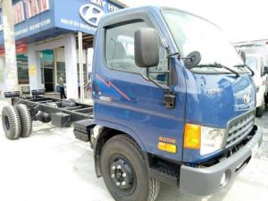 Xe hyundai hd 120s 8 tấn.xe hyundai 120s hổ trợ vay ngân hàng 80%