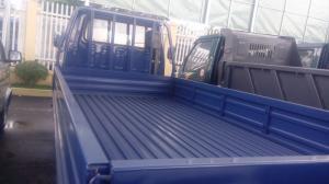 Xe Huyndai Cửu Long 2 tấn 2300 mm