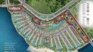 Sun Premier Village Hạ Long- cơ hội đầu tư bất động sản số 1 tại Quảng Ninh