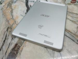 Máy tính bảng ACER A1_830
