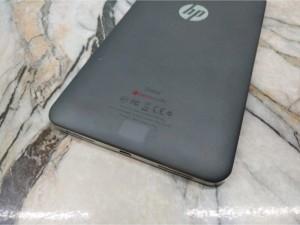 Máy tính bảng HP SLATE 7