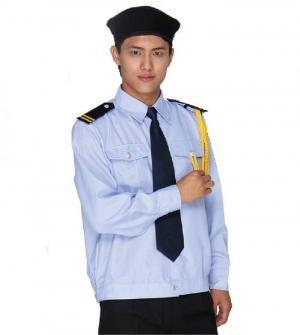 Chuyên bán quần áo bảo vệ giá rẻ