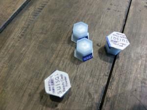 Sữa rửa mặt Suisai Nhật Bản chuẩn Auth