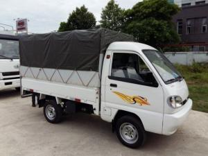 Cần bán xe tải Veam Star 735kg, giá tốt