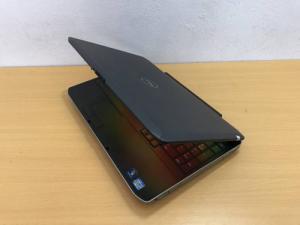 Laptop cũ Nhập khẩu USA Dell Latitude E5530
