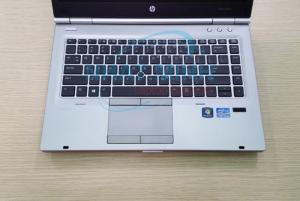 Laptop cũ Nhập khẩu USA Laptop doanh nhân 8460p