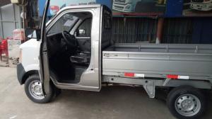 Xe tải dưới 1 tấn tra góp vay cao giá thanh lý