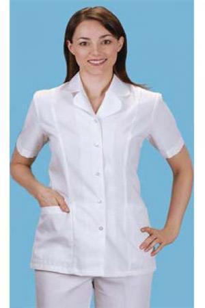 Chuyên bán quần áo bác sĩ giá rẻ