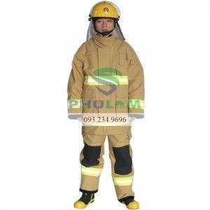 Chuyên bán quần áo chống cháy giá rẻ