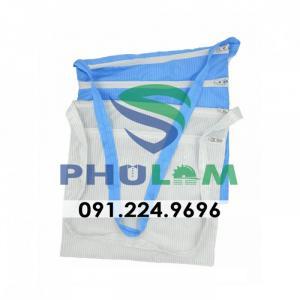 Túi đựng quần áo chống tĩnh điện