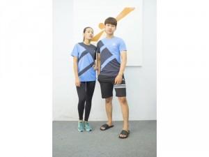Set thể thao couple 072