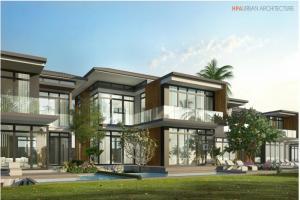 Bán biệt thự Pan Pacific Đà Nẵng, siêu dự án hot nhất Đà Nẵng hiện nay