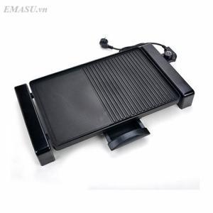 Bếp nướng điện không khói Samsung GR204N