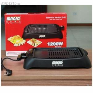 Bếp nướng điện đa năng Magic Home MH1168
