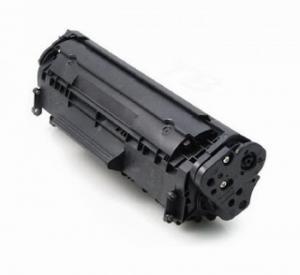 Hộp mực 12A - Cartridge 103/303/703