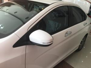 Honda City Cvt 1.5l Đủ Màu Giao Ngay