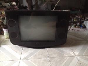 TV Samsung CS21B860AD