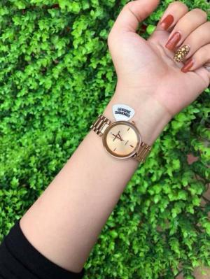 Đồng hồ đeo tay cao cấp chính hãng