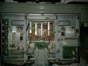 Dịch vụ sửa chữa điện tử tại nhà MTV