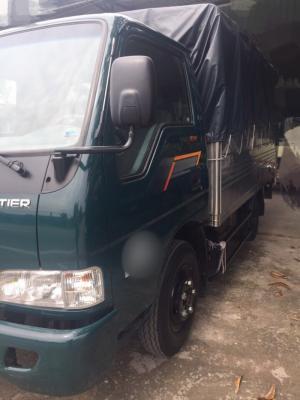 Cần bán Kia 2T4 sản xuất 2015