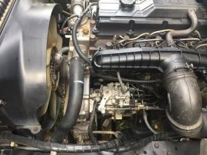Cần bán Kia K3000 sản xuất 2012
