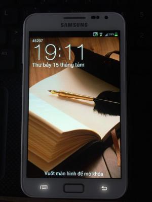 Samsung note 1, note 2, s3 ram 2gb, s4, zenfone c, zen 5 ram 2gb